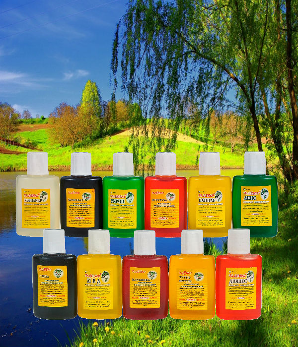 aromatizatoryi Спреи, ароматизаторы и гели