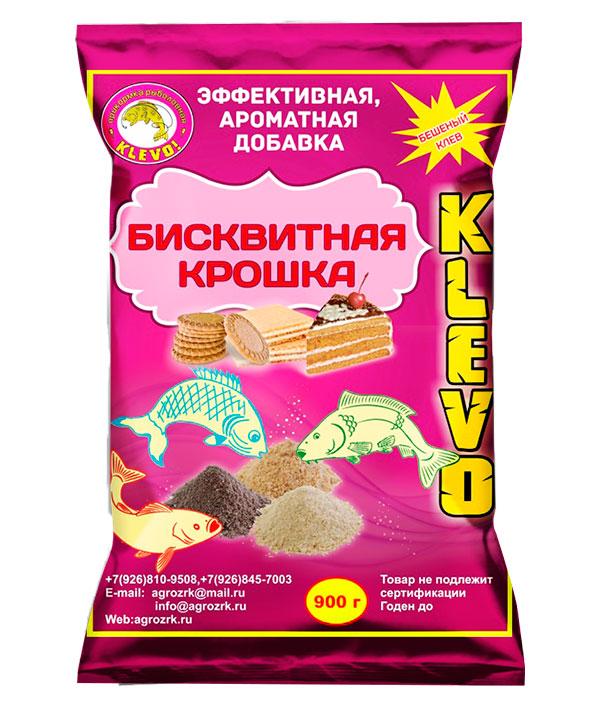 kroshka-one Бисквитная крошка ароматная цветная