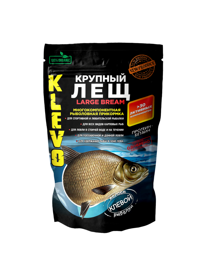 krupnyiy-leshh-842x1024 Прикормка «КРУПНЫЙ ЛЕЩ»