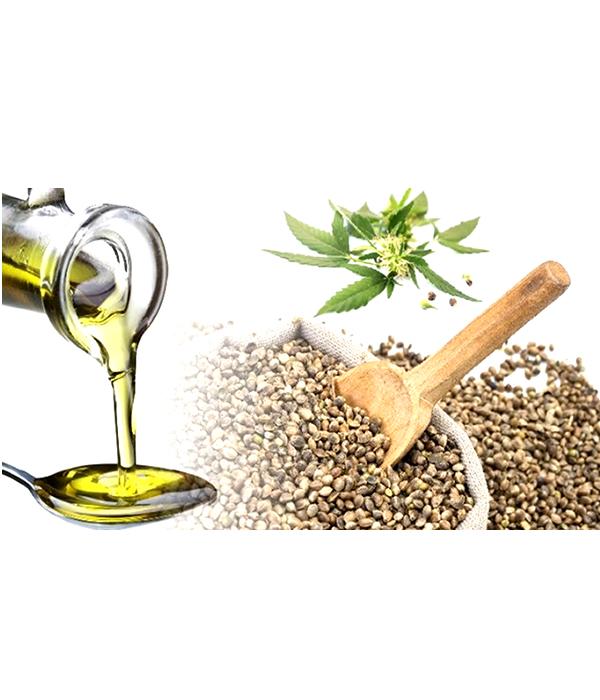 semena-konopli-1 Семена конопли и масло конопляное