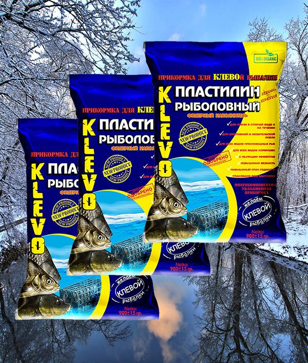 prikormka-min Зимние прикормки