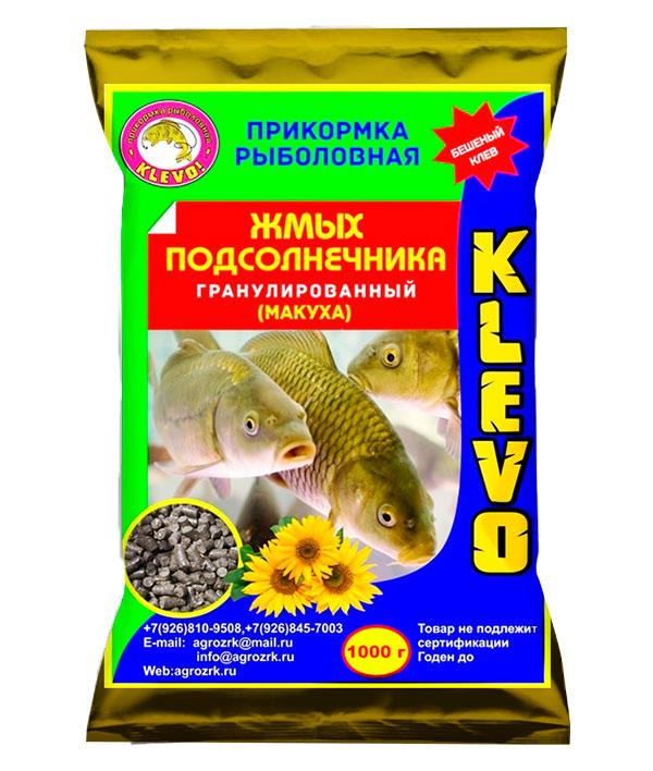 podsolnuh-one Жмых подсолнечника гранулированный