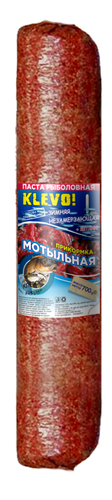 prikormka-3-231x1024 Паста мотыльная зимняя с бетаином