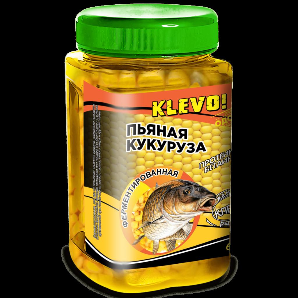 pyanaya-kukuruza-1024x1024 Пьяная кукуруза
