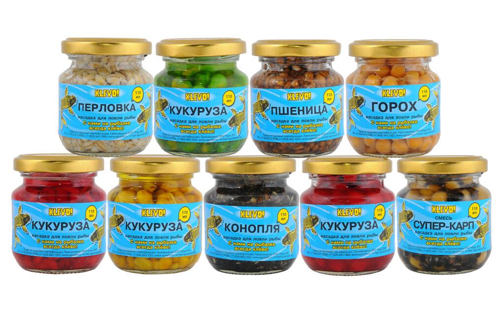 rasparenaya-nasadka-v-stekle-110-ml.-1024x658 Распаренная насадка в стекле 110 мл