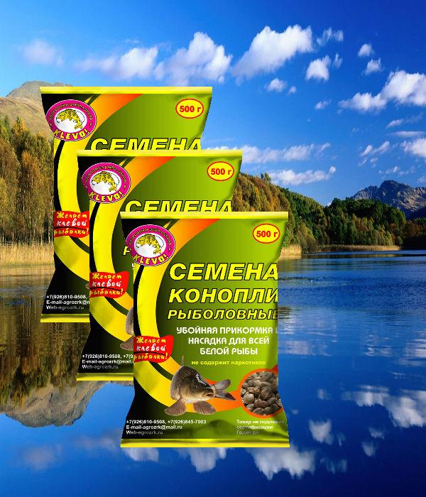 biskvitnaya-kroshka Высокопротеиновые добавки
