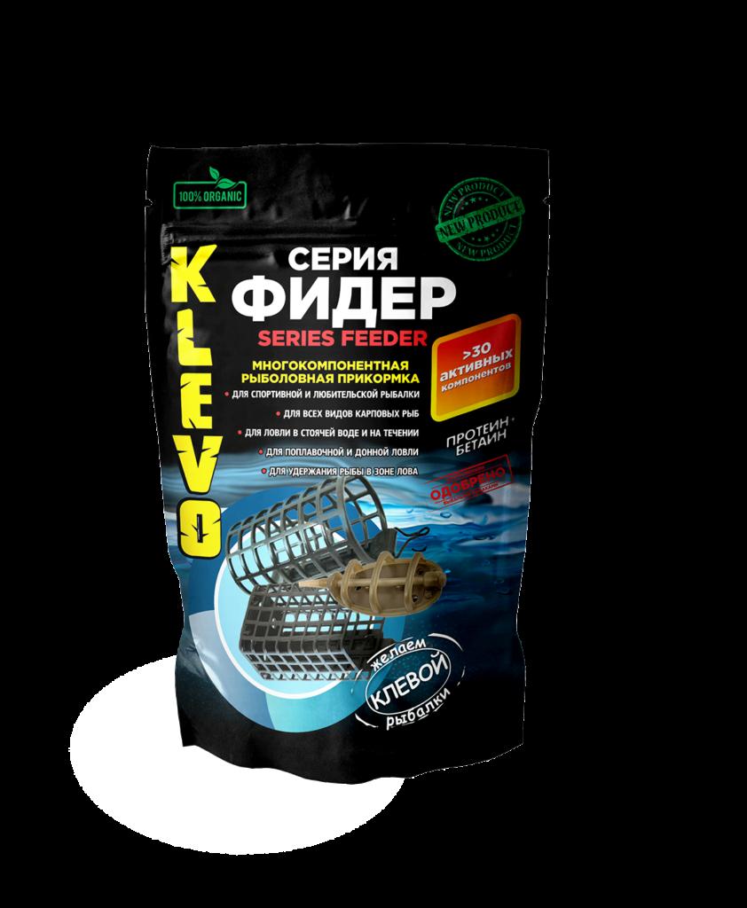 seriya-fider-842x1024 Прикормка «СЕРИЯ ФИДЕР»