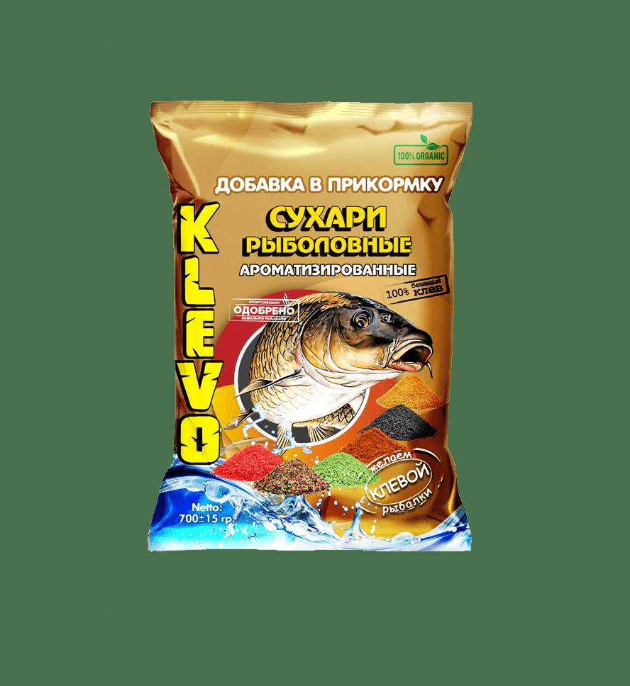 suhari-rybolovnye Сухари рыболовные ароматизированные цветные