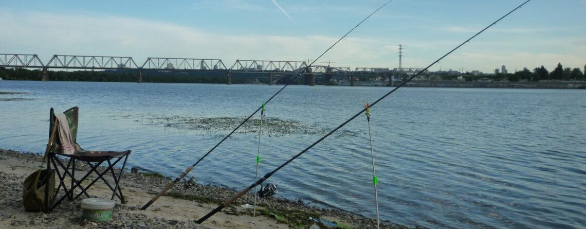 прикормка для рыбалки купить dry